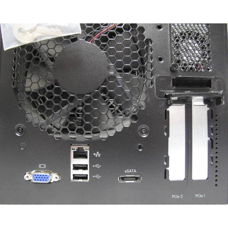 Hp Proliant Microserver G7 N54l Ordi Spare