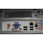 PC HP Pro 3010 SFF