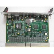 Sun StorageTek 313813305 SL8500 HBT Controller Card