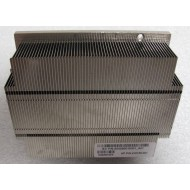 CPU Processor Heatsink Cooler 410749-001 DL360G5