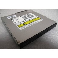 HP 391649-MD2 IDE Slim CDRW-DVD