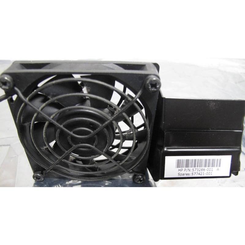 Liquid Cooling: Liquid Cooling Fan