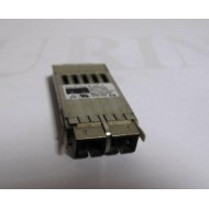 Cisco 30-0759-01 1000 BASE-SX 850nm GBIC