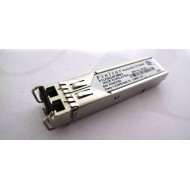 Finisar FTLF8524P2BNV 4.25 Gb/s RoHS Compliant Short-Wavelength SFP Transceiver
