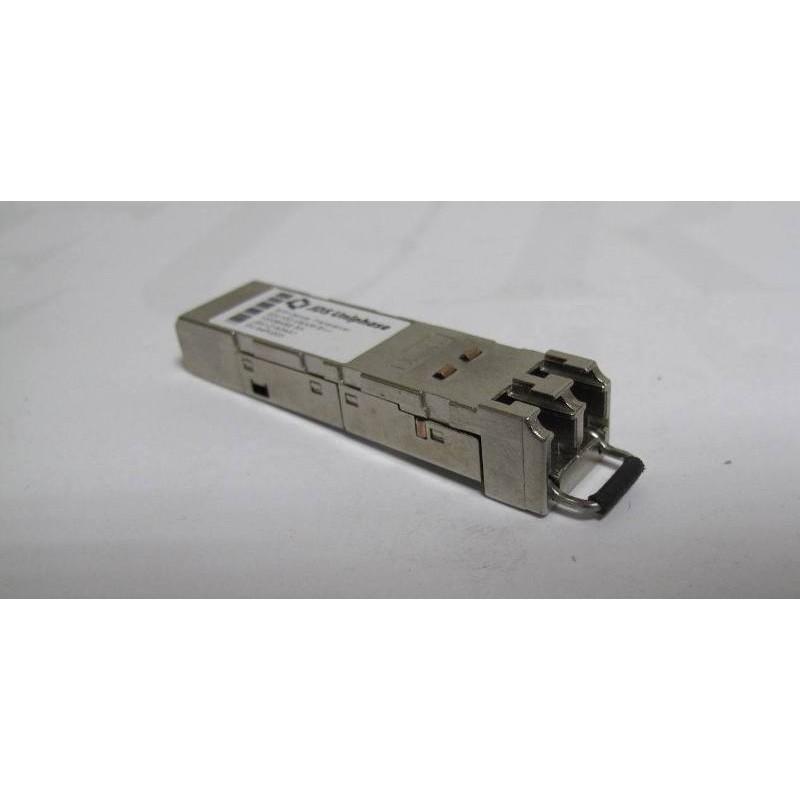Ibm 64P0373 SFP Optical Transceiver