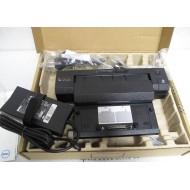 Dell Latitude E6430 E6530 E-Port Plus Docking Station