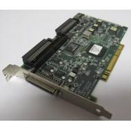 Carte Adaptec 2940U2 SCSI Ultra Wide