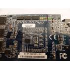 Adaptec ICP Vortex GDT8114RZ Raid Controller