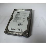 """Disque Dell 9EF244-050 500Go SAS 7200t 3.5"""""""