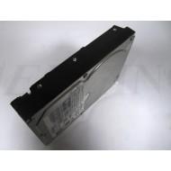 "Disque 390-0246 250Go SATA 7200t 3.5"""