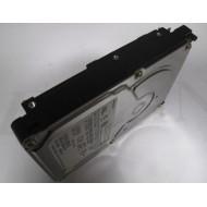 "Disque 07W584 146Gb U320 SCSI 10K 3.5"""