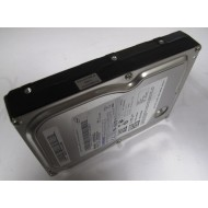 """Disque HD253GJ/D 250Gb SATA 7200t 3.5"""""""