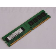 Elpida EBE21UE8ACWA-8G-E 2Gb PC2-6400U DDR2-800