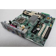 HP 404673-0041 DC7700 Motherboard