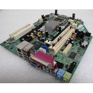 HP 404674-001 DC7700 Motherboard
