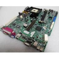 HP 277977-001 D510 D51S Motherboard
