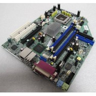 HP 361682-001 DC7100 Motherboard