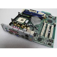 HP 360427-001 DC5000 Motherboard