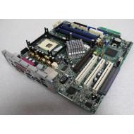 HP 323091-001 D330 D530 Motherboard