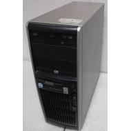 HP ET115AV XW4400 Workstation Xp Pro