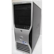 Workstation Dell Precision T3400