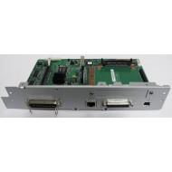 OKI 960K39522 PWBA ESL imprimante B6250N
