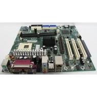HP 283983-001 Intel Motherbaord EVO D51C