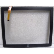 ELO E534271 TF174 Touch Screen Glass