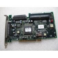 Carte SCSI Ultra Wide