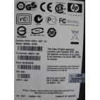 HP DW086-67201 Storageworks Ultrium 448 SAS