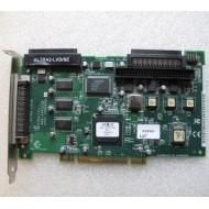 Carte SCSI ULTRA2-LVD/SE
