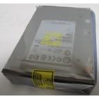 HP DW014-60041-ZC 100/200GB Ultrium LTO-1 Internal SCSI LVD HH