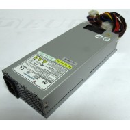 TYCO SPI270F4B24 Power Supply 270W