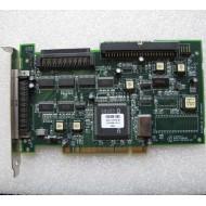Carte SCSI Ultra Wide Differential