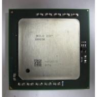 Processeur INTEL Xeon 2.8GHz