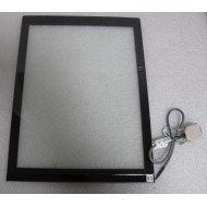 ELO 472255 Antiglare LCD Touch Screens