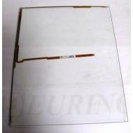 ELO E214009 SCN-IT-SFP19.0-B94-J03-R Ecran Tactile 19 pouces en verre