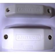 ARITECH MM201 - Contact magnétique d'ouverture NF A2P Type 3