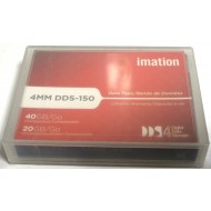 Data Tape 4mm DDS-150 20/40GB