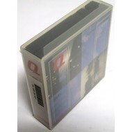 COMPAQ StorageWorks DLT Tape IV 80Gb