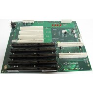 Axiomtek ATX6022/8 8-slot ATX-supported PICMG Bus Passive Backplane