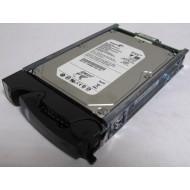 """Disque EMC 005048723-A03 750Gb SATA 7200t 3.5"""""""