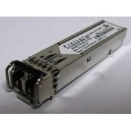 INFINEON V23848-M305-C56W Shortwave SFP Module