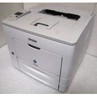 Lot de 24 imprimantes Epson AL-M300DN