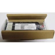 SUN 370-4861 Cache Battery NimH for Sun StorEdge 6020 6120