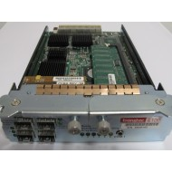 Infortrend 7265R-16F2D Disk Array Raid Controller