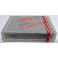 3M DC 2000 Mini Data Cartridge 40Mb 205ft