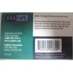 EXABYE 170m AME 8mm DATA CARTRIDGE Mammoth 20/40GB