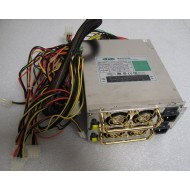 Top Selected Power TSP-350 P4 Mini Redundant Power Supply 350W