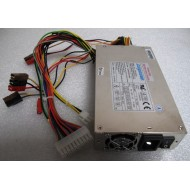 SunPower SPX-6200P1 Power Supply 200W 1U